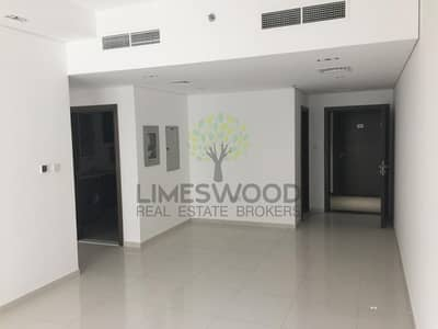1 Bedroom Flat for Rent in Dubai Silicon Oasis, Dubai - Brand New Apartment   Beautiful Finishing   Very Good Price