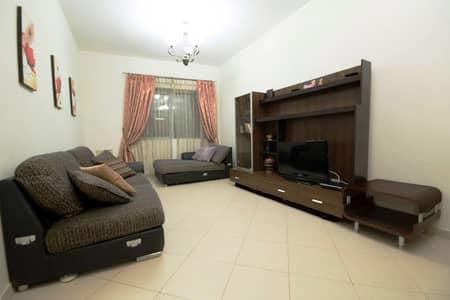 فلیٹ 2 غرفة نوم للبيع في دبي مارينا، دبي - Great Price!!For Sale!! 2 Bedrooms Apartment