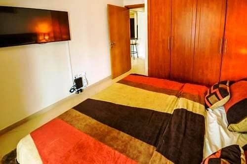 2 Great Price!!For Sale!! 2 Bedrooms Apartment