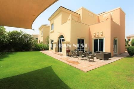 4 Bedroom Villa for Sale in Dubai Sports City, Dubai - Motivated Seller   Cheapest C3 on Market