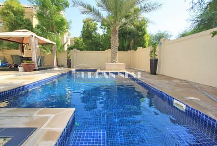 Stunning C1 in best location...Must view