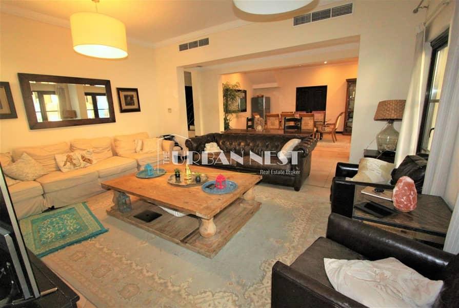 Hot Deal | Top Location | 5 Bed Granada!
