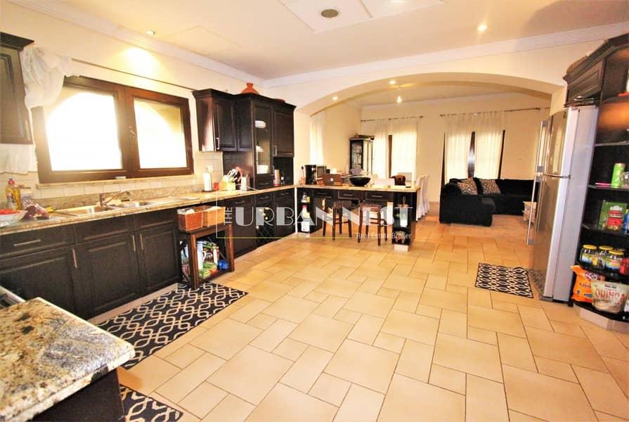 2 Hot Deal | Top Location | 5 Bed Granada!