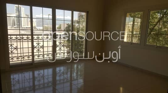 5 Bedroom Villa for Rent in Al Barsha, Dubai - Great offer! Up to 6 cheques and two months free