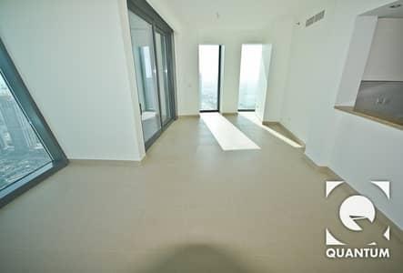 3 Bedroom Apartment for Rent in Downtown Dubai, Dubai - Brand New   Modern   Burj Khalifa Views.