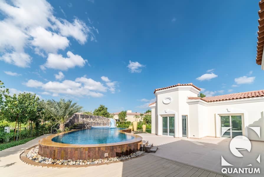 2 EXCLUSIVE Biggest Plot with Private Pool
