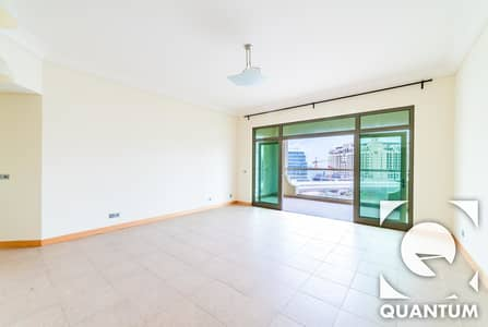 2 Bedroom Flat for Sale in Palm Jumeirah, Dubai - Cheapest On Market   D Type   Exclusive.