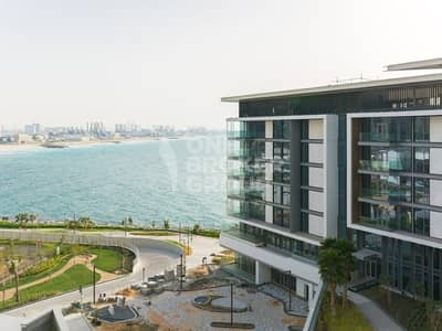 2 Bedroom Apartment for Rent in Bluewaters Island, Dubai - 2BR
