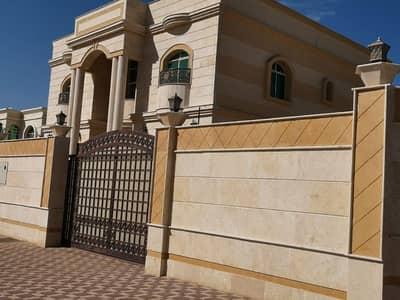 6 Bedroom Villa for Sale in Al Hamidiyah, Ajman - VILLA FOR SALE IN HAMIDIYA 2