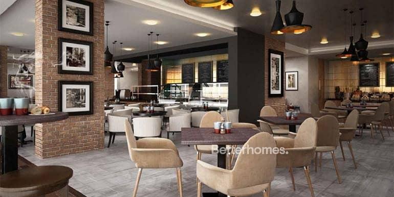 10 Investor Dream | Celestia | Dubai World Central