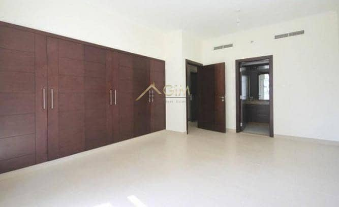 2BR for Rent in Burj Views Downtown