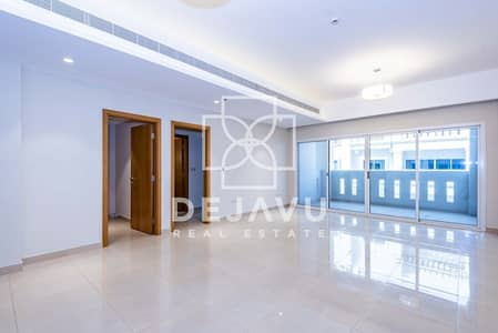 2 Bedroom Flat for Rent in Dubai Investment Park (DIP), Dubai - READY TO MOVE-IN|SPACIOUS 2 BED APARTMENT