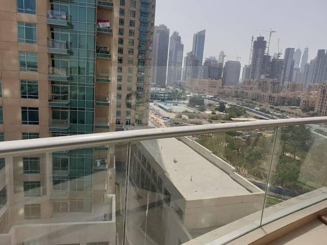Pool View| Burj Views | Nearest to Dubai Mall | Best Views