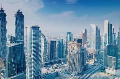 3 Bedroom Apartment for Rent in Al Karama Area, Ajman - Commercial Building Very  nice 3 Bedroom Hall