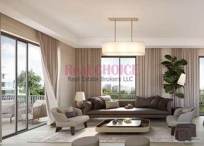 Modern Living 1BR Apartment | Wilton Terraces II