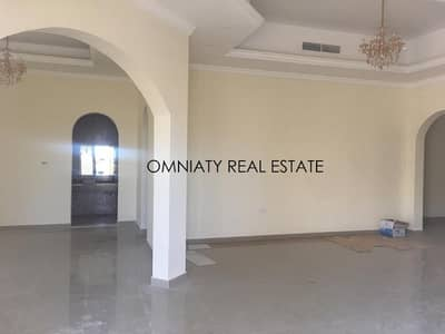 BRAND NEW Single storey 4BR for rent in Barsha South 2