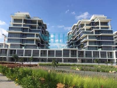 تاون هاوس 3 غرفة نوم للبيع في داماك هيلز (أكويا من داماك)، دبي - Special Deal I Reduced Price for 3BR Duplex I Ready to Move In