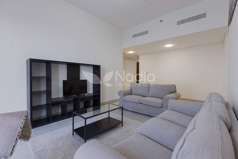 2 Pay 25% and Move In Now ! Two Bedroom Apartment for Sale in Liwan