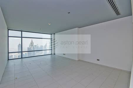 3 Bedroom Flat for Rent in DIFC, Dubai - Amazing 3BR + Maid's For RENT
