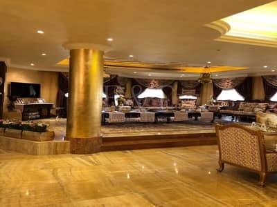 فیلا 6 غرف نوم للبيع في مدينة شخبوط (مدينة خليفة ب)، أبوظبي - Beautiful & Huge I 6Br Villa I Furnished