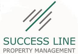 Success Line Property Management