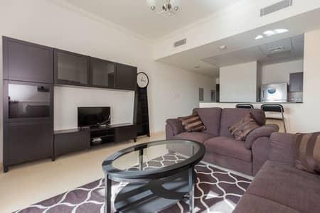 1 Bedroom Flat for Sale in Liwan, Dubai - New 1 Bedroom Open View Mazaya 6