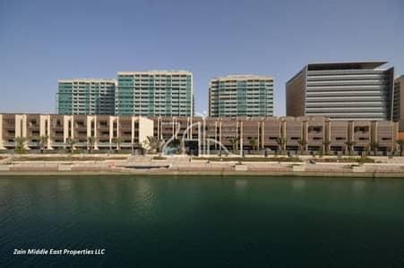 Hot Deal 2BR Apt w/ Balcony + Facilities