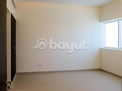 1 Bedroom Flat for Rent in Jumeirah Village Circle (JVC), Dubai - Brand New JVC 1 bedroom + One Month Free