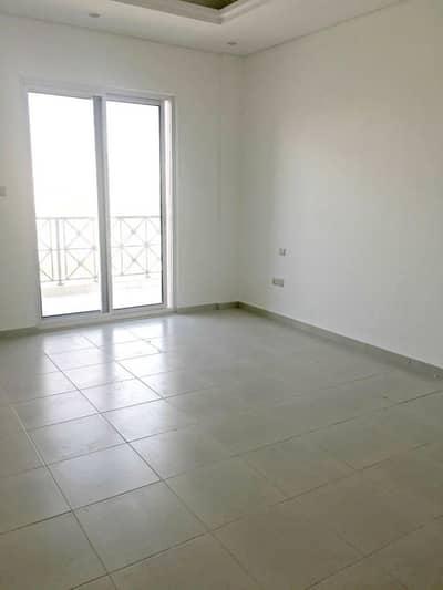 4 Bedroom Villa for Sale in Dubailand, Dubai - Bedroom