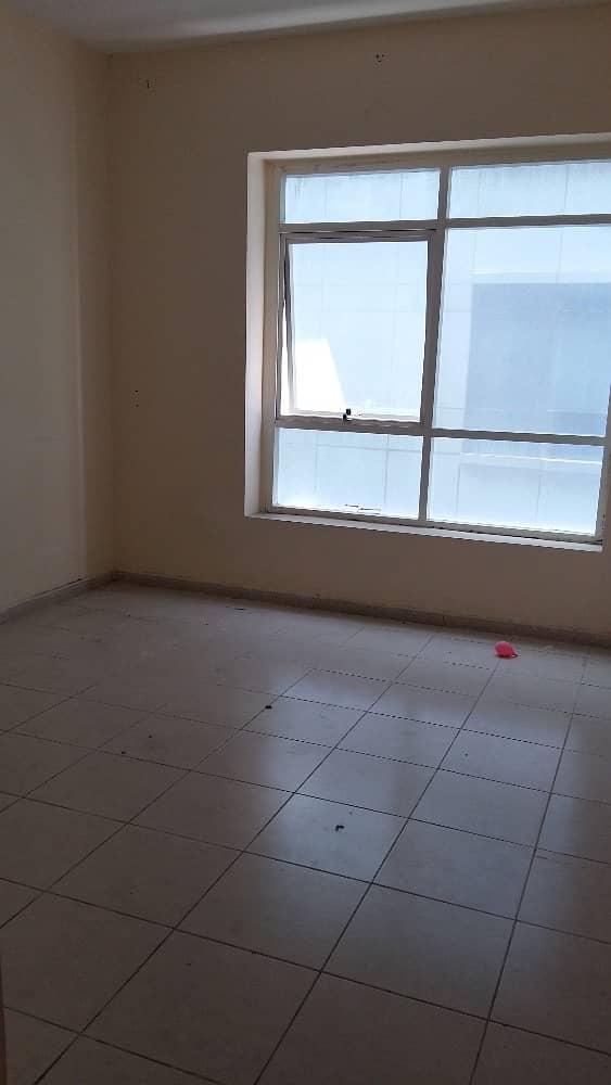 شقة في Almond Towers أبراج اللوز 2 غرف 270000 درهم - 2878075
