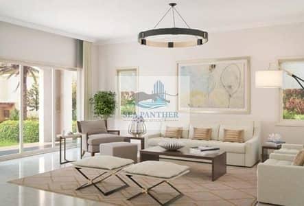 4 Bedroom Villa for Sale in Al Furjan, Dubai - Huge Villa Pay 5% and Move-in No Commisson