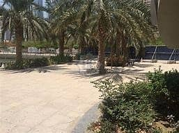 Shop for Sale in Jumeirah Lake Towers (JLT), Dubai - BEST DEAL SHOP/SHELL AND CORE/SALE/DUBAI GATE 2/JUMERIAH LAKE TOWERS