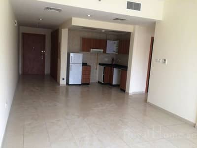 1 Bedroom Flat for Rent in Jumeirah Village Circle (JVC), Dubai - Large 1 Bed Apartment with Two Balconies