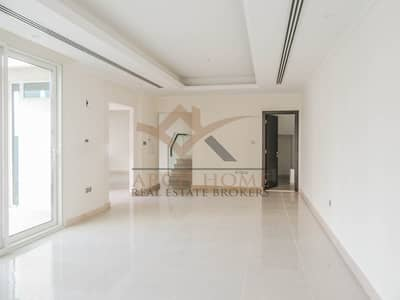 3 Bedroom Villa for Rent in The Sustainable City, Dubai - 1month free