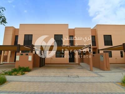 5 Bedroom Villa for Rent in Muwaileh, Sharjah - Brand New prestigious villa in Al Zahia