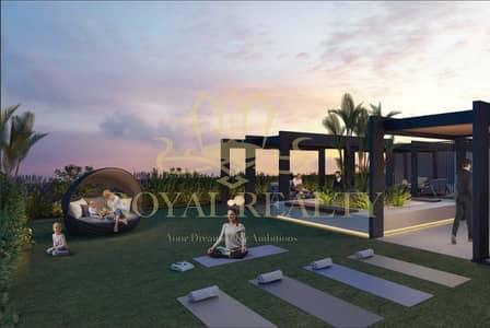شقة 1 غرفة نوم للبيع في دائرة قرية جميرا JVC، دبي - Highest ROI | 1 Bedroom | World Class Amenities