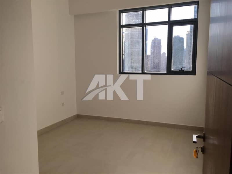 112 K / Brand New /  2 Beds /  In The Hills A 2