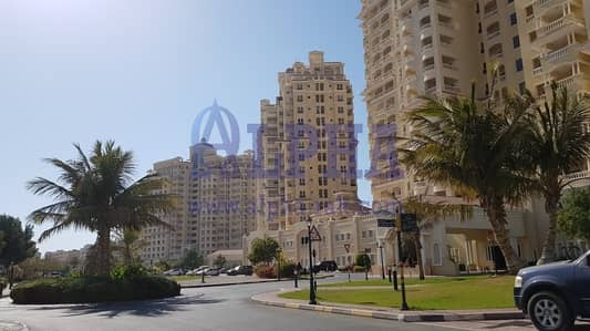 1 Bedroom Apartment for Rent in Al Hamra Village, Ras Al Khaimah - Amazing View | 1 BR unit | Royal Breeze | Al Hamra Village