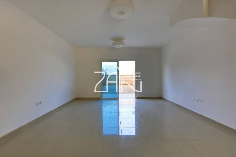 2 Hot Deal Huge 4BR Villa in Prime Location