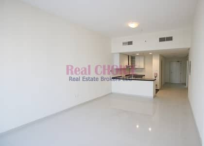 1 Bedroom Apartment for Rent in DAMAC Hills (Akoya by DAMAC), Dubai - Golf Course View|Spacious Layout Exclusive 1BR
