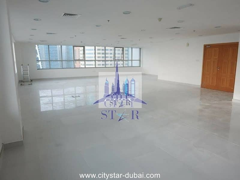 Office for sale in Armada-2