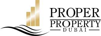 Proper Property Real Estate