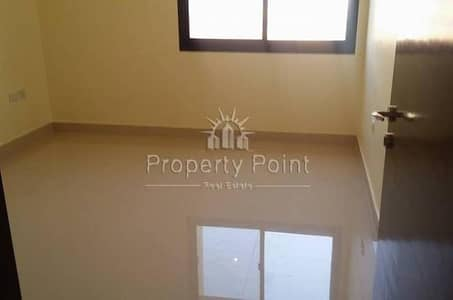 Ideal Living 1 Bedroom with Nice Finishing in Salam Street