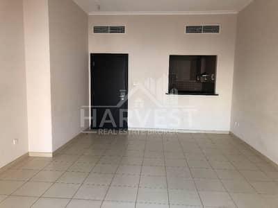 Investor Deal, Spacious 2 Bedroom Maid Room in Ritaj
