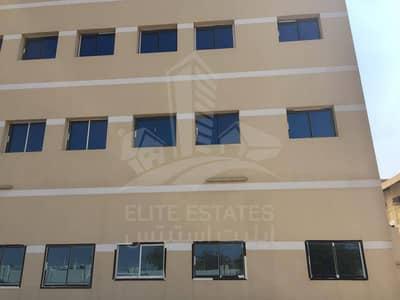 Properties For Rent In Uae Bayut Com