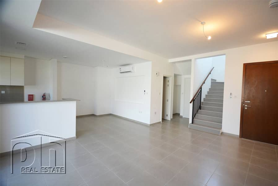 2 Vacant type 5 great location keen seller