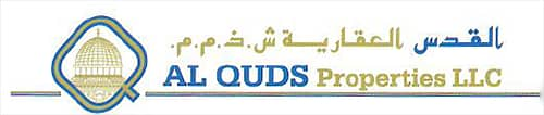 Al Quds Real Estate