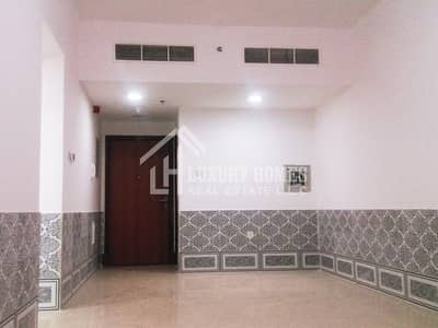 2 Bedroom Apartment for Rent in Ajman Downtown, Ajman - Garden-View !! Two Bedroom at 28,000 AED for Rent in Pearl Towers, Ajman