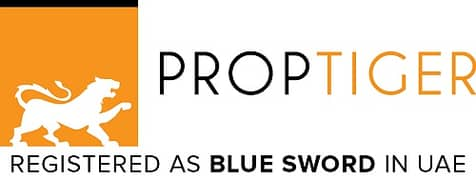 Blue Sword Real Estate Buying & Selling Brokerage One Person Company LLC
