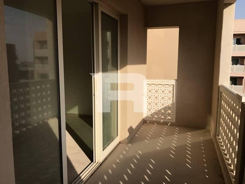 3 bedroom in Badrah for rent